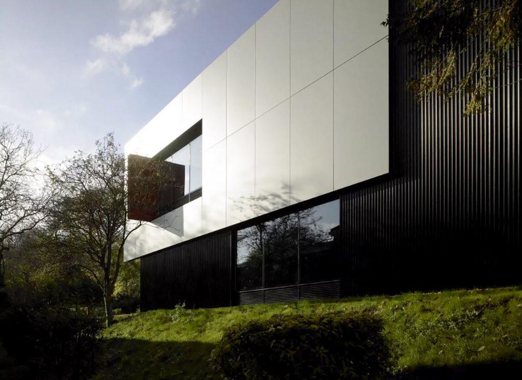 NORTEM-cladding-siding-contractor-toronto-canada-aluminum-composite-panel-acm
