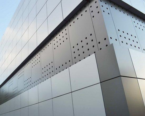 NORTEM-modern-siding-contractor-toronto-canada-aluminum-plate-panel-acm