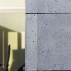NORTEM Concrete Panels Tiles