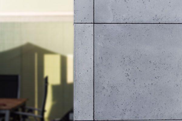 NORTEM Concrete Panels Tiles