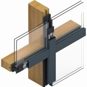 NORTEM-Window-wall-system-Steel-02