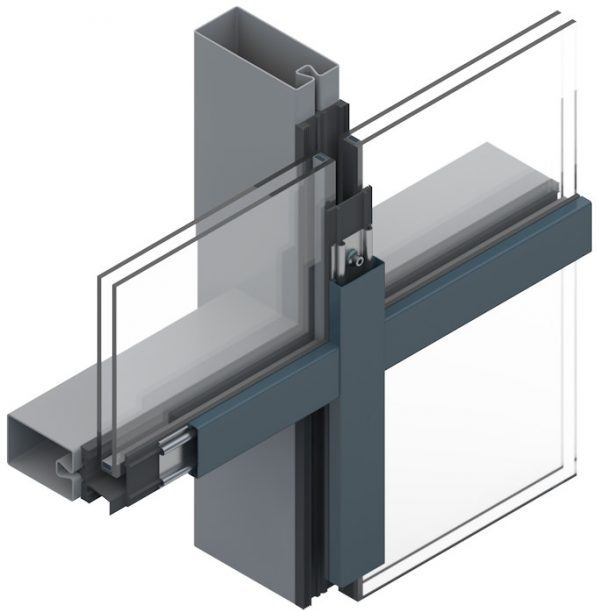 NORTEM-Window-wall-system-steel009