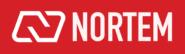 NORTEM® ACM Panel Toronto